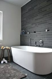tiles view in gallery black subway tile white bathtubjpg black