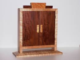fine woodworking jewelry box plans jewelry engagement