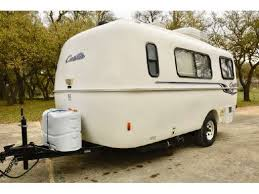 2007 Casita 17 FREEDOM DELUXE In Johnson City TX