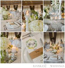 Rustic Wedding Decor Johannesburg Special Thank You To All The Service Providers Who Made This