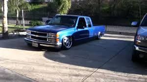 Bagged 97 Silverado - YouTube Dorman Front Axle 4wd 2 Pin Indicator Switch For 9697 Chevy Gmc Chevrolet Ck 1500 Questions It Would Be Teresting How Many 305 Vortec To 350 Cargurus Lvadosierracom 97 Question Wheelstires Ckfarrell32 1997 Silverado Extended Cab Specs Photos Cablguy184s Page 14 Build Logs Ssa Car Longbed Cversion Shortbed 89 Sierra The 1947 Present Hirowler Regular Truck Z71 Tahoe Frank Hinton Lmc Life Chevy Malibu Body Kit1925 Chevrolet Trucks