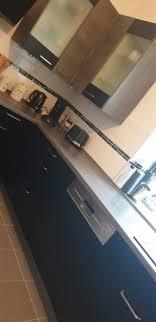 gebrauchte küchen und küchengeräte in essen