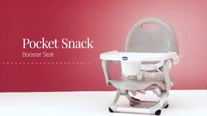 Chicco Pocket Snack Booster Seat At Walmart Chicco Pocket Snack Booster Seat Grey Polly Progress 5in1 Minerale High Deluxe Hookon Travel Papyrus 5 Cherry Chairs Child Background Mode Stack Highchair Converting Booster From Highback To Lowback Magic Singapore Free Shipping Baby Png Download 10001340 Transparent 3in1 Chair Babywiselife Chair