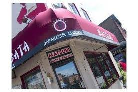 Ambassador Dining Room Baltimore Md by Ambassador Dining Room Baltimore Restaurants Review 10best