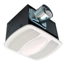 Broan Duct Free Bathroom Fan by Bathroom Fans Exhaust Fans For Bathrooms By Broan Panasonic