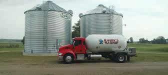 Agriculture Propane - Farm Use - Rahn's Oil & Propane New And Used Trucks Liberty Propane Equipment Vps Rosice Tank Truck With Tank Trailer For Lpg Transport 411 Rocket Supply Anhydrous Service Kerivlane Custom Truck Part Distributor Services Inc Lins Blueline Bobtail Westmor Industries Natural Gas Hillertruck Bobtails Alliance