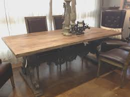 Dining Room Sets Target by Coffe Table Coffee Table Sets Target Remodel Interior Planning