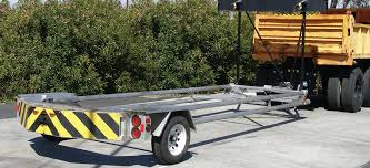 Truck Mounted Attenuators | Avantech Engineering Consortium Pvt. Ltd. 2019 Attenuator Trucks For Rent And Sale Scorpion Tma Bridge American Galvanizers Association Modot St Louis Area On Twitter Please Pay Attention Today We Truck Mounted Attentuator Gulfco Safety Tmaus 100k Tl3 Unmounted Attenuators Traffic Control Highway Supply Trailer Ttma Roadside Site Safe Products Llc Light Ltma 70k Tma02 Truck Mounted Tenuator Ebo Van Weel