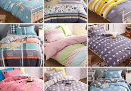 Duvet : Beautiful Teen Bedding Beautiful Teen Duvet Cover ... Duvet Beautiful Teen Bedding Duvet Cover Catalina Bed Pottery Barn Kids Australia Boys Bedrooms Do It Yourself Divas Diy Twin Storage Bedframe Baby Pink Fabric Nelope Bird Crib Set Outstanding Horse 58 About Remodel Ikea Bedroom Equestrian Themed Horses Sets Girls Terrific Unicorn Dreams Kohls Fairyland Cu Find Your Adorable Selection Of For Collections Quilts Duvets Comforters Colorful Cute Steveb Interior Style Of Best 25 Bedding Ideas On Pinterest Coverlet 110 Best Fniture Kids Bedroom Images