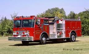 FMC Omega Pumper « Chicagoareafire.com Buy2ship Trucks For Sale Online Ctosemitrailtippmixers 1990 Spartan Pumper Fire Truck T239 Indy 2018 1960 Ford F100 Trucks And Classic Fords F150 Truck Franchise Alone Is Worth More Than The Whole 1986 Fmc Emergency One Youtube Cool Lifted Jacked Up Modified Rocky Ridge Fwc Inc Glasgowfmcfeaturedimage Johnston Sweepers Global 1989 Used Details 1984 Chevrolet Link Belt Mechanical Boom Crane 82 Ton Bahjat Ghala Matheny Motors In Parkersburg A Charleston Morgantown Wv Gmc