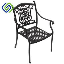 High Quality Cast Aluminum Outdoor Patio Furniture Oval Table Dining Chairs  Patio Table And Chairs - Buy Tables And Chairs,Dining Chairs,Garden Table  ... Chair Overstock Patio Fniture Adirondack High Chairs With Table Grand Terrace Sling Swivel Rocker Lounge Trends Details About 2pcs Rattan Bar Stool Ding Counter Portable Garden Outdoor Rocking Lovely Back Quality Cast Alinum Oval And Buy Tables Chairsding Chairsgarden Outside Top 2 Pcs Set Household Appliances Cool Full Size Bar Stools
