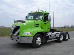 Ruble Truck Sales 2018 Freightliner 122sd Quad Dump With Rs Body Triad Griffith Truck Equipment Houstons 1 Specialized Used Dealer New Used Truck Sales Medium Duty And Heavy Trucks Truck Trailer Transport Express Freight Logistic Diesel Mack 1786 2007 Ford F150 Inrstate Auto Sales Trucks For Sale Inrstate Center Sckton Turlock Ca Intertional Rays Elizabeth Nj Heartland On 40 East Of Kingman Arizona Goldners Horse 5x10 Cargo Advantage Trailer