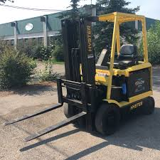 Hyster E45Z-33 – Mr. Forklift Ltd. Hyster H100xm For Sale Clarence New York Year 2003 Used Hyster H35ft Lpg 4 Whl Counterbalanced Forklift 10t For Sale 6500 Lb H65xm Pneumatic St Louis Mccall Handling Company E45z33 Mr Ltd 5000 Pound S50e 118 Lift Height Sideshifter Parts Truck K10h 1t Used Electric Order Picker B460t01585h Forklifts H2025ct Pdf Catalogue Technical Documentation Brochure 5500 H55xm En Briggs Equipment S180xl Forklift Trucks Others Price