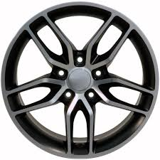 Michigan Auto Wheel & Tire | Quality OEM Original Chrome And ... R17 Deep Dish Rims For Sale In Peshawar Parts Wheel Collection Fuel Offroad Wheels Deep Dish Truck Youtube American Force Adv1forgedwhlsblacirclespokerimstruckdeepdishf Adv Image Result Jeep Them Pinterest Eagle Alloys Trucksuv Shop Moto Metal Wheels And Truck At Whosale Prices Free Large Images Rims By Black Rhino 7 X 13 Mini Starmag 2 Alloy Sport Mustang 2003 Cobra Style 17x105 9404