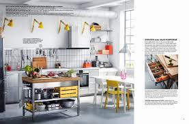 accessoires cuisines accessoires cuisines unique cuisine moderne aubergine s de design