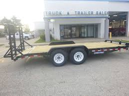 Fagan Truck & Trailer Janesville Wisconsin Sells Isuzu, Chevrolet ... Sold New 28 Ton Manitex Freightliner Truck Crane For In Schwerman Trucking Co Milwaukee Wi Rays Truck Photos 1ftpx14v47fb18663 2007 Red Ford F150 On Sale Milwaukee Used 15 Tional On 2018 Nissan Frontier King Cab Cars And Trucks 2017 Isuzu Nprhd Standard Cabover Near 6455 Trailer Transport Express Freight Logistic Diesel Mack 235 Ton Terex Bt4792 Chevrolet Silverado Sale Waukesha Titan Xd