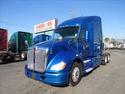 Used Kenworth Trucks For Sale | Arrow Truck Sales 2013 Peterbilt 587 Fontana Ca 5000523313 2009 Hino 268 Reefer Refrigerated Truck For Sale Auction Or 2014 386 122264411 Cmialucktradercom Used Kenworth Trucks Arrow Sales 2004 Chevrolet C4500 Service Mechanic Utility Freightliner Scadia Tandem Axle Daycab For 531948 T800 Find At Used Peterbilt 384 Tandem Axle Sleeper For Sale In 2015 Kenworth T680
