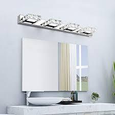 len für bad spiegel und weitere badlen günstig