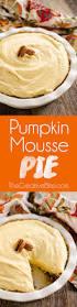 Nilla Pumpkin Mousse Trifle by 1372 Best Favorite Pumpkin Dessert Recipes Images On Pinterest