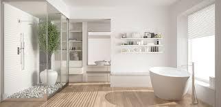 moderne badezimmer ratgeber giomoebel ch