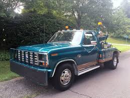1986 Ford F-350 Truck Regular Cab Not Specified For Sale In ... 1ftyr10x9yta27784 2000 White Ford Ranger On Sale In Pa Used 2005 F250 Super Duty 2wd 34 Ton Pickup Truck For Sale In Old Ford Trucks For In Pa Unusual Antique 1964 F 350 Dump F550 Sa Alinum Dump 23504 1978 Glamorous Used 2017 Ford F350 Super Duty Overview Cargurus 2006 Xl Utility Service 569488 1970s Fancy 1970 F100 Pickup T230 Truck Box Accsories Elegant New 2018 150 Paoli Near West Chester King Of Prussia