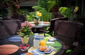 Carmel Bed & Breakfast