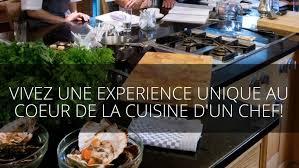 cours de cuisine plumail cours de cuisine cours de cuisine à city