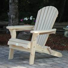 Lowes Canada Rocking Chairs by Wood Adirondack Chairs Lowe U0027s Canada
