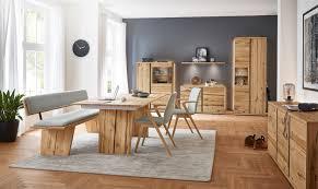 venjakob barola sideboard 9101