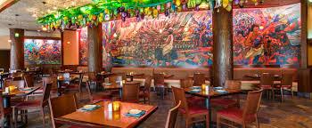 makahiki buffet dining aulani hawaii resort spa