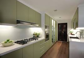 commercial kitchen lighting fixtures kitchen ceiling lights with