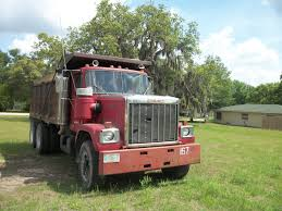 Vaizdas:1984 GMC General; Dual Headlights-Air Cleaner Side.JPG ... Chevrolet Bruin Wikipedia 1980 Am General Military 8x6 20ton Semi Truck M920 Tractor W 45000 Sales Custom Facilities Ctgeneral Motors Isuzu Hino Catepillar And 1983 Gmc Semi Truck Item Da4376 Sold December 1 Bodys Patient Evacuation Vehicles Pev A Hit With Great Lakes Agency Home Img_3298 Welcome To General Body Inc Ykl 1984 First Fire Up After Sitting For Years Save The Says No To Electric Pickup