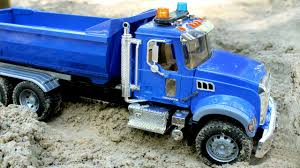 Construction Vehicles Toys Videos For Kids! Big Truck Unboxing Video ... Texas Big Truck Wreck Accident Lawyers Explains Trucking Company Wallpaperwikihdbigtrubackgroundspicwpe0011687 Wallpaperwiki New Fuel Standards For Trucks Wont Help The Environment Cstruction Vehicles Toys Videos Kids Unboxing Video Heavy Load On Road Stock Photo Edit Now Shutterstock Day On October 4san Francisco Recreation And Park Vector Hand Drawing Royalty Free Cliparts Vectors And Coming You Image Trial Bigstock Insurance Sema Mafias Project Super Duty Bds 1000 Point Test In Bigtruck Online Magazine Iepieleaks Cooking Home Facebook