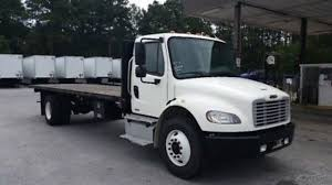 Freightliner Trucks In Georgia For Sale ▷ Used Trucks On Buysellsearch Used 2013 Ford F150 Fx4 4x4 For Sale In Hinesville Ga Near Savannah New 2018 Ram 1500 For Sale Near Ludowici Lease Chevy Food Truck Mobile Kitchen Georgia 2005 Intertional 9400 Water Auction Or Used 2009 Freightliner Business Class M2 106 Curtain Side Truck For 2012 Box Van Sale In 1801 Semi Trucks In Atlanta Ga Best Resource Class 4 5 6 Medium Duty Refrigerated 2019 Nissan Titan Platinum Reserve Serving Kenworth T800 Tri Axle Porter 20 Top Upcoming Cars