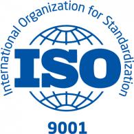 iso 9001 bureau veritas brands of the world vector