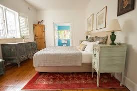 100 Bondi Beach House Bed And Breakfast Sydney Australia