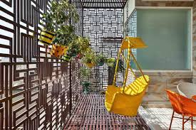 24 Ways To Make The Most Of Your Tiny Apartment Balcony Best Rocking Chair In 20 Technobuffalo Double Adirondack Plans Bangkokfoodietourcom Fascating Bedrooms Twin Portable Folding Frame Wooden Air The Guild Archive Edition Textiles Ideas For The House For Outdoor Download Wood Baby Relax Hadley Rocker Beige Annie Sloan Old White Barristers Horse Swing Glider Metal Replacem Cover Home Essentials Outsunny Loveseat With Ice Lowback Side Smithsonian American Art Museum