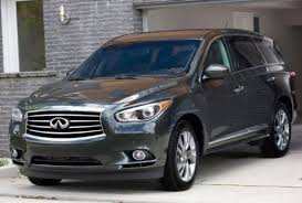 2015 Infiniti QX60 - Information And Photos - ZombieDrive Infiniti Q50 New Flagship Red Sport 400 Bonus Wheels Groovecar Finiti Qx80 Specs 2014 2015 2016 2017 Aoevolution 2019 Qx50 Priced From 37545 2018infitiqx80dashinterior The Fast Lane Truck Qx60 Information And Photos Zombiedrive Larte Design Qx70 Is Madfast Madsexy Suv Upgrade Program Whatisnewtoday365 Q60 Coupe Images 2018 Review Test Drive Tuesday On Central Qx4 Offroad 4x4 Truckcar Suvs For Sale Reviews Pricing Edmunds Off Roading In Luxury Qx56 Conquers The Road Less