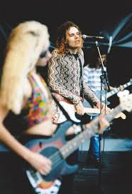 Smashing Pumpkins Chicago 2015 by 125 Best Smashing Pumpkins Images On Pinterest The Smashing