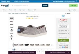 Sears Coupon Code 35 Off 300 / Www.carrentals.com Sears Printable Coupons 2019 March Escape Room Breckenridge Coupon Code Little Shop Of Oils Macys Coupons In Store Printable Dailynewdeals Lists And Promo Codes For Various Shop Your Way Member Benefits Parts Direct Free Shipping Lamps Plus Minus 33 Westportbigandtallcom Save Money With Baby Online Extra 20 Off 50 On Apparel At Vacuum