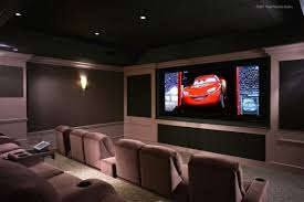Living Room Theater Boca by Ideas Living Room Movie Theater Design Living Room Theatre Movie
