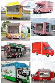 New Design Ice Cream/BBQ/Coffee Food Truck For Sale - China Snack ... Rival Bros Coffee Food Truck And Italian Milkshake Truck For Sale In Florida Ipad Pos Point Of Trucks Datio Woodfire Pizza Van From Dog Eat Inc Space Design Pinterest The Images Collection Of College Campuses Business Insider Starbucks Citroen Hy Online H Vans Wanted Highly Catering Mobile For Buy My Lifted Ideas 90 Carts Vintage China Vending Cart Jyb25 Photos Retro Vanfood Wagon Street Gmc Used Beverage Rhode Island