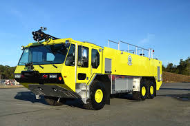 E-ONE Delivers 6X6 Titan Force Aircraft Rescue Firefighting Vehicle ... Low Miles 1970 Xm818 Ww 5 Ton 6x6 Military Military Vehicles For M939 Okosh Equipment Sales Llc Custom Built 6x6 4x4 Bobbed Deuce And A Half Ton 5ton Crewcab Trucks Basic Model Us Army Truck Was Sold The Alvis Supacat Used Exmilitary Man Stalwart Fv620 Stolly For Sale Mk1 Mk2 Bmy M923a2 Military Cargo Truck Ton Midwest M923a2 Clean M35a2 M925 M931 1990 Harsco 5ton 66 Truck 19700 Hot Beiben Tractor In Low Price