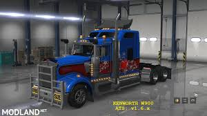 American Truck Pack + Premium Deluxe + Addon + Only V1.27.x Mod For ... American Truck Simulator Previews Released Inside Sim Racing Cheap Truckss New Trucks Lvo Vnl 780 On Pack Promods Edition V127 Mod For Ets 2 Gamesmodsnet Fs17 Cnc Fs15 Mods Premium Deluxe 241017 Comunidade Steam Euro Everything Gamingetc Ets2 Page 561 Reshade And Sweetfx More Vid Realistic Colors Ats Mod Recenzja Gry Moe Przej Na Scs Softwares Blog Stuff We Are Working