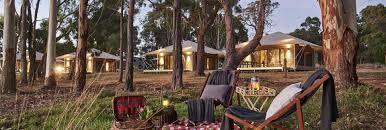 100 Luxury Accommodation Yallingup South West Australias South West