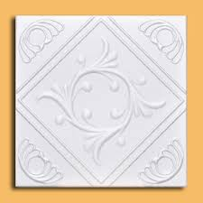 Polystyrene Ceiling Tiles South Africa by Wholesale Discount Decorative Ceiling Tiles Anet Foam Antique