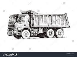 Sketch Heavy Truck Stock Illustration 572949205 - Shutterstock Heavy Truck Res Manufacturing Duty Transport All City Towing Mercedesbenz 2638 2635 Tractor 6x4 V8 Top Cdition Tomato Illustration Of Billboard And Steel Frame On Royalty Brand New 375hp 64 Jac Heavyduty Ucktrailer Truck Hoods For All Makes Models Of Medium Trucks Duty Tow Truck Usa Stock Photo 86615404 Alamy Toy Isolated Over White Background Picture Repair Bigler Boyz Enviro Inc