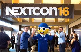 NextCon16: Our Top 10 Highlights What Are Sip Dns Srv Records Top10voiplist Nextiva App How To Change Call Settings Support Ringcentral Vs Indepth Comparison Amazing Service With Begins Now Business Voip Phones Phone Products Vtech Eristerminal Vsp736 6line Ip Warehouse Quote About Dont Be Discouraged By A Failure It Can Center Solutions Cloud Centers Contact Polycom Realpresence Trio 8800 Conference 2266070001 Obihai Technology Inc Automated Setup Of Byod Nextcon16 Our Top 10 Hlights Real People Best