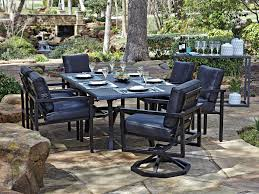 Carls Patio Furniture Delray Beach by 28 Metal Patio Table Base Winston Alternative Table Cast