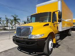 New And Used Trucks For Sale On CommercialTruckTrader.com Penske Moving Truck Sizes Top Car Reviews 2019 20 New Western Star 4700sf Dump Video Walk Around At Rentals Rental Announces Fourth Outlet Moving Trucks Online Whosale Solon Oh Penske Truck Rental Find In Budget Miles Per Gallon Yolarcinetonicco Hooniverse Weekend Edition Did You Ever Hear Of The Ford Lcf Trucks Some Parked Seneca Sc Flickr List Synonyms And Antonyms Word Happyvalentinesday Call 1800 Penskie Wwe Shop Coupon Code For Sale